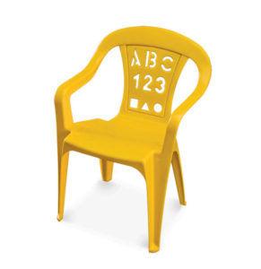 b76e5ef286d Sillas para niños   Conoce los modelos de sillas - ReyPlast