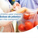 Como-usar-menos-bolsas-de-plastico-en-mis-compras