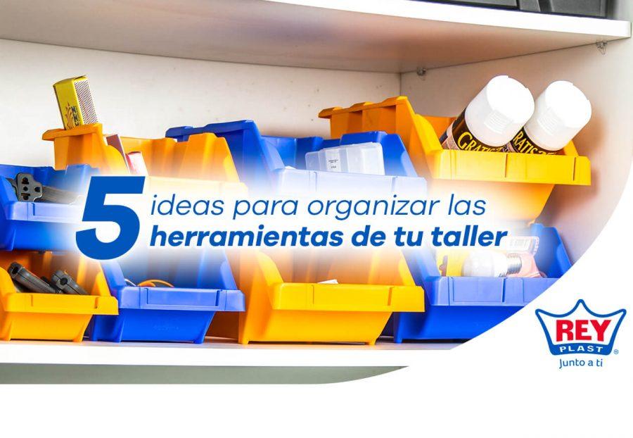 ideas-para-organizar-las-herramientas-de-tu-taller