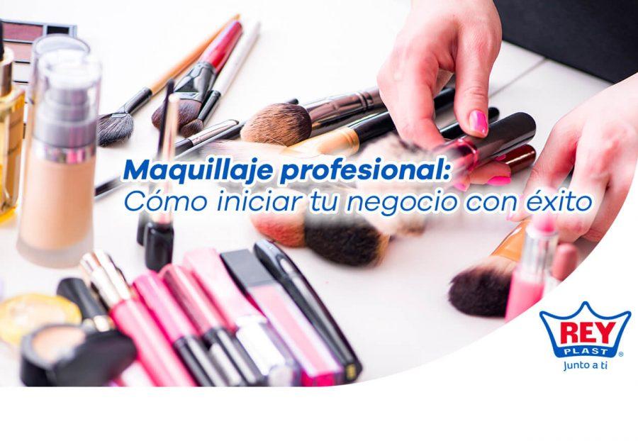 Maquillaje-profesional-Como-iniciar-tu-negocio-con-exito