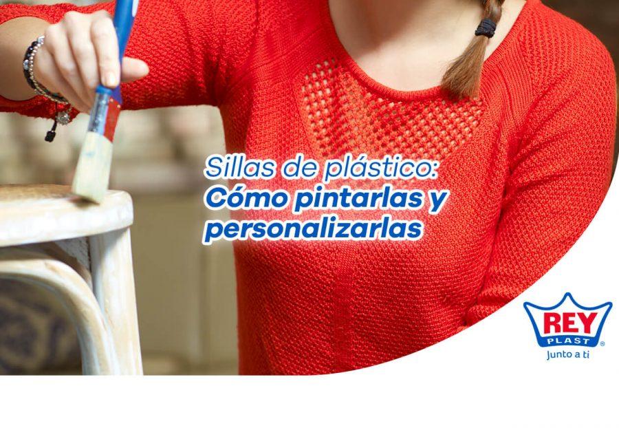 plasticos-reyplast