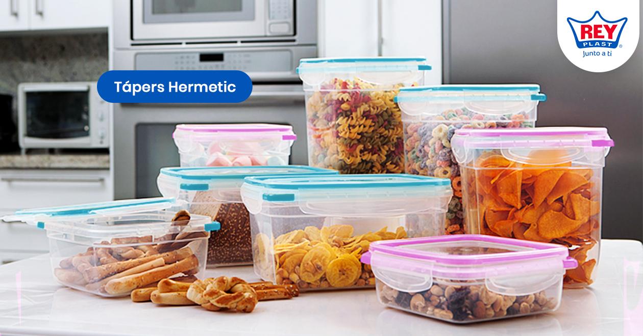 Consejos-para-almacenar-comida-en-el-refrigerador