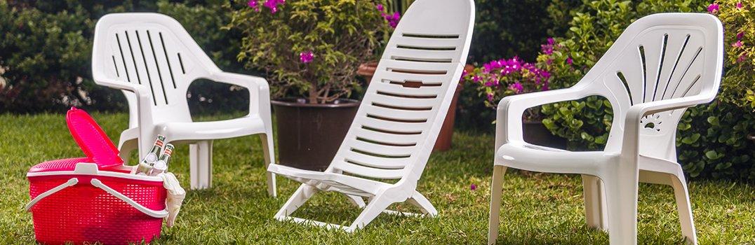 Reyplast f brica de pl stico c modas cajas y sillas for Muebles rey sillas