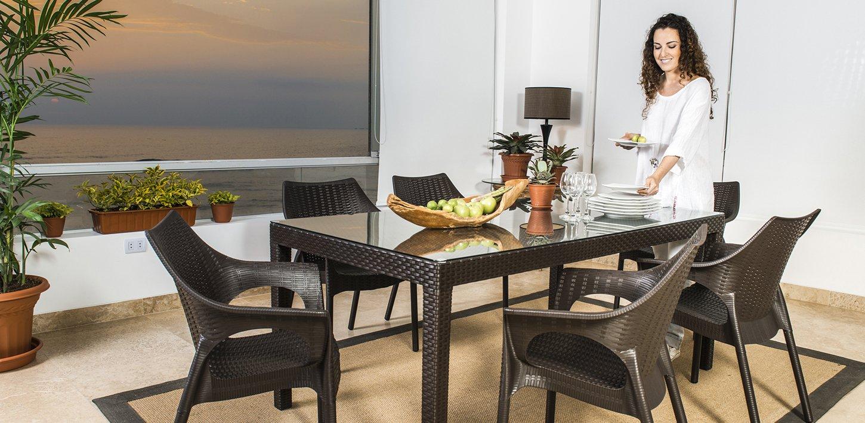Muebles rey outlet cool nueva coleccin muebles rey con for Muebles rey sillas